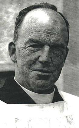 Fr. Troy