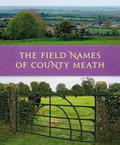 field names of county meath
